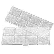 CleanMate Prachový filter (2 ks) - Príslušenstvo
