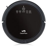 CleanMate QQ6Pro - Robotický vysávač