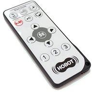 HOBOT-168 diaľkové ovládanie - Diaľkový ovládač