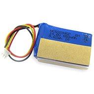 HOBOT batéria Li-Po 168, 188, 198, 268 - Nabíjacia batéria