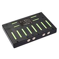 CleanMate batéria NiMh QQ6 - Nabíjateľná batéria