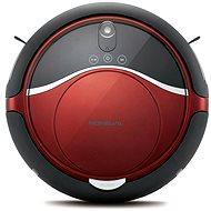 Moneual ME770 red - Robotický vysávač