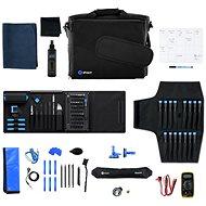 iFixit Repair Business Toolkit pre smartfóny a tablety - Sada na opravu elektroniky