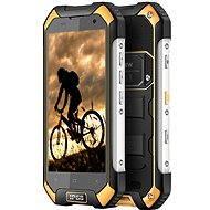 iget Blackview BV6000s - Mobilný telefón