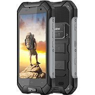 iGET Blackview BV6000 - Mobilný telefón
