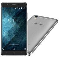 iGET Blackview A8 Grey - Mobilný telefón