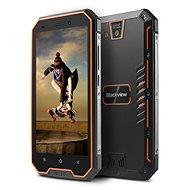 iGET Blackview GBV4000 - Mobilný telefón