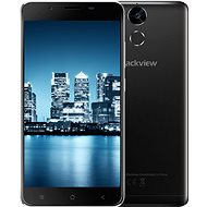 iGET Blackview GP2 Lite Black