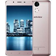 iGET Blackview GP2 Lite Mocha - Mobilný telefón