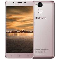 iGET Blackview GP2 Mocha - Mobilný telefón