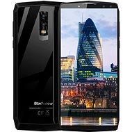 Blackview GP10000 Pro - Mobilný telefón