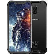 Blackview GBV9600 Pro čierny - Mobilný telefón