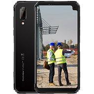 Blackview GBV6100 čierna - Mobilný telefón