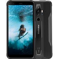Blackview GBV6300 Pro čierny - Mobilný telefón