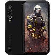 Blackview GBV9900E čierna - Mobilný telefón