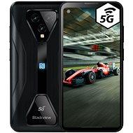 Blackview GBL5000 Black - Mobile Phone