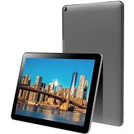 iGET SMART W103 - Tablet