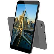 iGET SMART W83 - Tablet