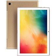 iGET Blackview TAB G8 Gold LTE - Tablet