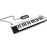IK Multimedia iRig Keys - MIDI kontrolér