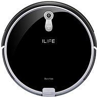 ILIFE A8 - Robotický vysávač