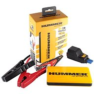 Hummer H3 - Powerbank