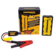 Hummer H1 - Powerbank