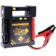 Hummer H24 - Powerbank
