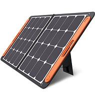 Jackery SolarSaga 100W - Solar Panel