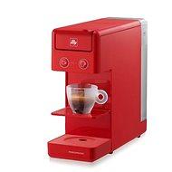 Illy Francis Francis Y3.3 červený iperEspresso - Kávovar na kapsuly