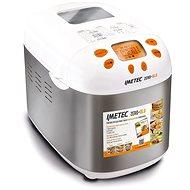 IMETEC 7815 - Domáca pekáreň