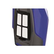 Imetec GA9070 HEPA 8661 Piuma - Filter do vysávača
