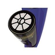 Imetec GA9110 HEPA 8661 Piuma - Filter do vysávača