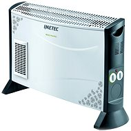 IMETEC 4006 TH1-100 ECO Rapid - Konvektor