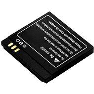 IMMAX pre hodinky SW7 - Nabíjateľná batéria