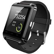 IMMAX SW5 čierne - Smart hodinky