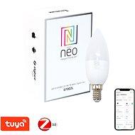Immax Neo LED E14 5 W 440 lm Zigbee Dim - LED žiarovka