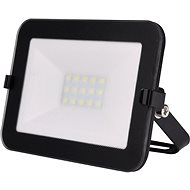 IMMAX LED reflektor Slim 20 W čierna - LED reflektor