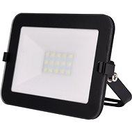 IMMAX LED reflektor Slim 30 W - LED reflektor
