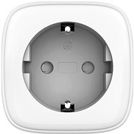 Immax NEO SMART zásuvka - Smart zásuvka
