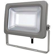 Immax LED reflektor Venus 20 W sivá - LED reflektor