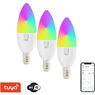 Immax NEO LITE SMART LED (3×), 470 lm