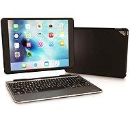 ZAGG Slim Book pre Apple iPad Pro CZ/SK - Puzdro s klávesnicou
