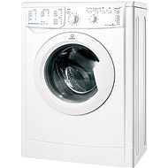 INDESIT IWSB 61051 C ECO EU