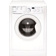 INDESIT EWUD 41051 W EU N - Úzka práčka