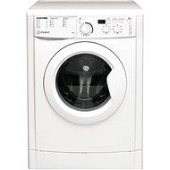 INDESIT EWUD 41251 W EU N - Úzka práčka