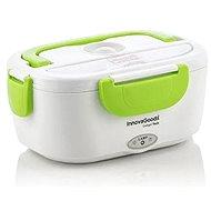 InnovaGoods Electrický LunchBox 40 W - Jedlonosič