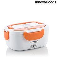 InnovaGoods Elektrický Lunchbox do auta 40 W 12 V - Jedlonosič