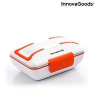 Innova Goods, elektrický do auta 12 V, 50 W, 1,05 l - Desiatový box