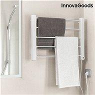 InnovaGoods El.sušiak uterákov, 65 W, 5 tyčí - Sušiak na bielizeň